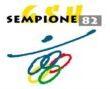 GSH Sempione 82 A.S.D.
